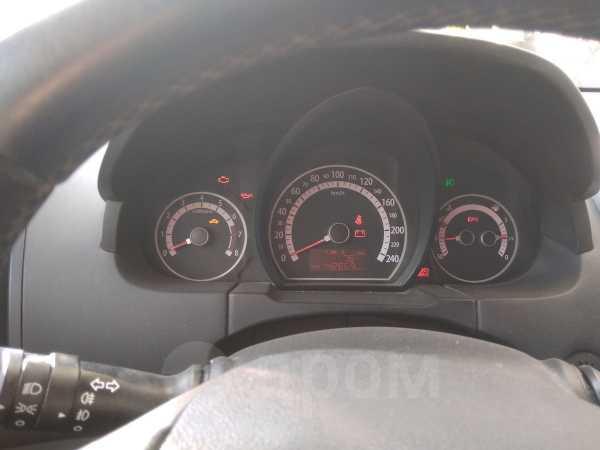 Kia Ceed, 2011 год, 530 000 руб.