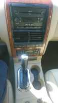 Ford Explorer, 2007 год, 540 000 руб.