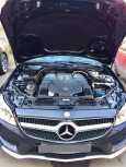 Mercedes-Benz CLS-Class, 2016 год, 2 990 000 руб.