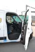 Renault Modus, 2013 год, 850 000 руб.
