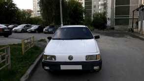 Катайск Passat 1987
