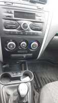 Datsun on-DO, 2014 год, 280 000 руб.