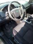 Land Rover Freelander, 2014 год, 1 059 900 руб.