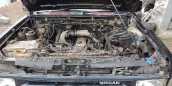 Nissan Terrano, 1991 год, 280 000 руб.