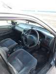 Toyota Carina, 2001 год, 270 000 руб.