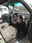 Honda Mobilio, 2002 год, 250 000 руб.
