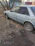 Toyota Carina, 1992 год, 45 000 руб.