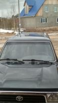 Toyota Hilux Surf, 1992 год, 500 000 руб.