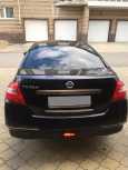 Nissan Teana, 2010 год, 565 000 руб.