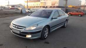 Томск 607 2001