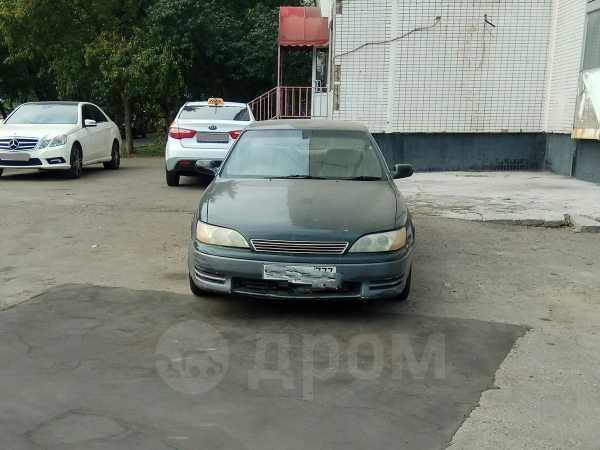 Toyota Windom, 1994 год, 177 000 руб.