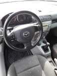 Mazda Mazda2, 2003 год, 222 000 руб.