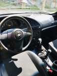Chevrolet Niva, 2015 год, 470 000 руб.
