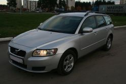 Кингисепп V50 2008