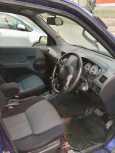 Toyota Cami, 2001 год, 195 000 руб.