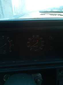 Красноярск 2104 1994