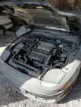 Mitsubishi GTO, 1992 год, 100 000 руб.