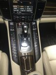 Porsche Panamera, 2013 год, 2 977 000 руб.