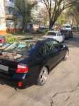 Subaru Legacy, 2007 год, 430 000 руб.