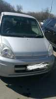 Honda Life, 2003 год, 170 000 руб.