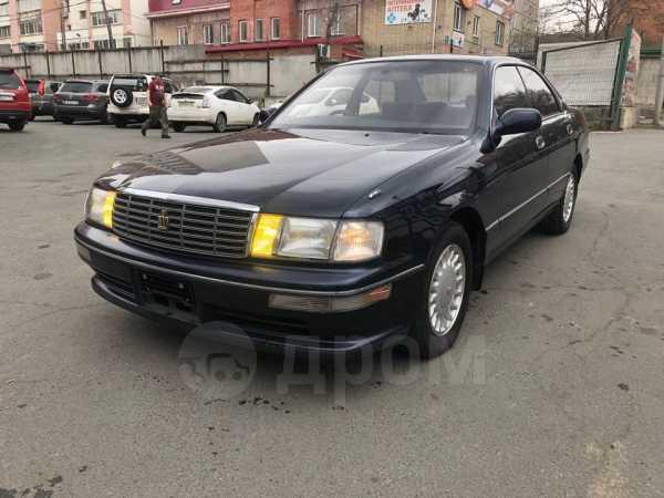 Toyota Crown, 1994 год, 325 000 руб.