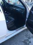 BMW X5, 2008 год, 765 000 руб.