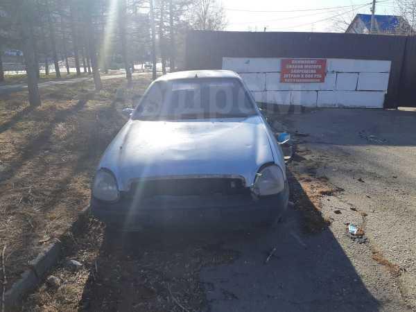Ford Scorpio, 1996 год, 20 000 руб.