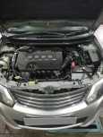 Toyota Allion, 2008 год, 645 000 руб.