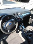 Ford S-MAX, 2011 год, 850 000 руб.