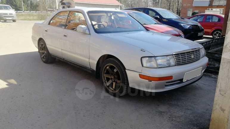 Toyota Crown, 1992 год, 300 000 руб.