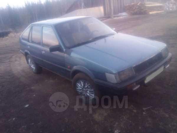 Toyota Corolla, 1986 год, 73 000 руб.