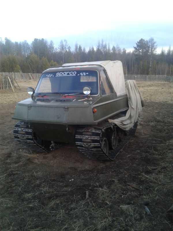 Прочие авто Самособранные, 2014 год, 200 000 руб.