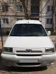 Fiat Scudo, 2000 год, 220 000 руб.