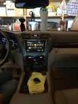Lexus LS460, 2007 год, 1 050 000 руб.