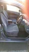 Toyota Prius, 1998 год, 155 000 руб.