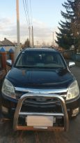 Great Wall Hover H3, 2008 год, 350 000 руб.
