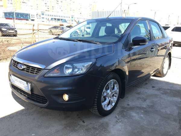 Ford Focus, 2011 год, 355 000 руб.