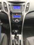 Hyundai i30, 2013 год, 800 000 руб.