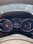 Mercedes-Benz GLE, 2017 год, 3 490 000 руб.