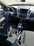 Mitsubishi Pajero Sport, 2013 год, 1 115 000 руб.