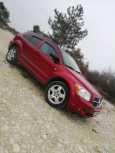 Dodge Caliber, 2008 год, 500 000 руб.