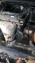 Toyota Camry, 2002 год, 295 000 руб.