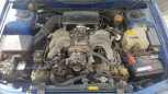 Subaru Legacy, 1993 год, 200 000 руб.