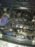 Honda City, 1993 год, 55 000 руб.