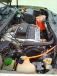 Lexus RX300, 1999 год, 480 000 руб.