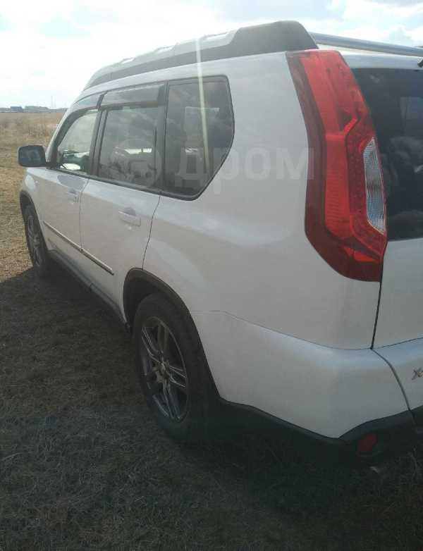 Nissan X-Trail, 2014 год, 1 135 000 руб.