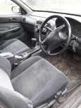 Toyota Carina, 1994 год, 105 000 руб.