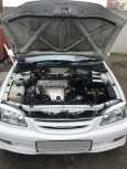 Toyota Caldina, 1999 год, 375 000 руб.