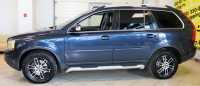 Volvo XC90, 2011 год, 845 000 руб.