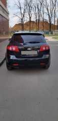 Chevrolet Lacetti, 2011 год, 280 000 руб.